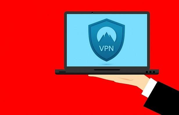 Видаліть негайно — VPN-додаток на Android назвали дуже небезпечним